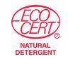 Eco-Zert