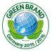GreenBrand