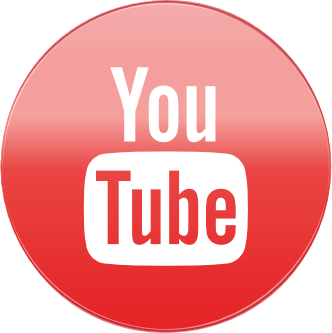 RZOnlinehandel bei YouTube