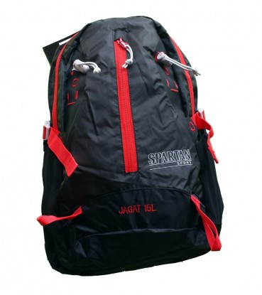 Rucksack Single Trek 15 L