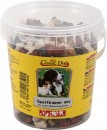 Classic Dog Snack Sporttrainer Mix 500g