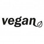 vegan_styx